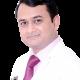Dr. Ratnav Ratan